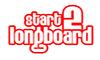 Start2Longboard